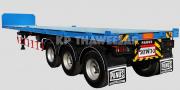 product-3aixs-flr-40ft