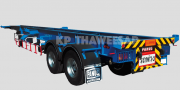 product-40ft-2axis KP Rental เช่ารถเทรลเลอร์